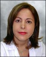 Dermatologue privé